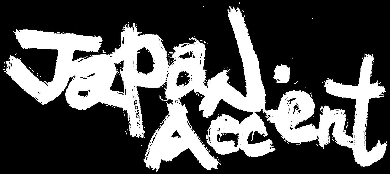 株式会社ジャパンアクセント ロゴ画像